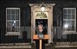 Kẻ tấn công Cung điện Wesminster là người sinh ra tại Anh