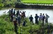 Quảng Ngãi: Nhảy xuống sông cứu bạn, cả 2 học sinh cùng chết đuối