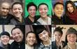 Chàng trai chụp selfie với 3.000 người lạ để sớm nổi tiếng