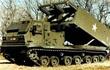 Báo Mỹ: Pháo phản lực M270 - nỗi khiếp sợ của Nga và thế giới