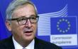 """""""Ly dị"""" EU, Anh phải trả 65 tỉ USD"""