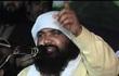 Lầu Năm góc xác nhận đã tiêu diệt một thủ lĩnh Al Qaeda