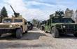 Quân đội NATO - Mỹ vây biên giới Nga chỉ trong 72 giờ