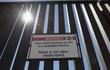Tổng thống Trump muốn 1 tỷ USD để xây 100 km tường biên giới