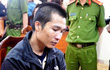 Ngày 29-3 xét xử Kiều Quốc Huy giết 3 người chôn xác phi tang