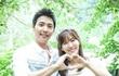 'Ác nữ màn ảnh Hàn' kết hôn với bạn diễn sau 6 tháng hẹn hò