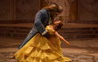 'Beauty and the Beast' sắp cán mốc một tỷ USD
