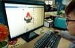 TP.HCM có thể thu thuế bán hàng qua Facebook từ tháng 4