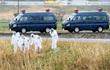 Bé gái 10 tuổi bị sát hại: ĐSQ Việt Nam tại Nhật Bản hỗ trợ gia đình nạn nhân thủ tục pháp lý cần thiết