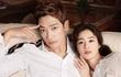 Phút mở lòng hiếm hoi về cuộc sống hôn nhân của vợ chồng Kim Tae Hee - Bi Rain