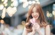 Bác sĩ nha khoa Thái Lan nổi tiếng vì xinh như hot girl