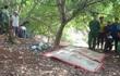 4 học sinh chết đuối thương tâm ở sông Sê San - Gia Lai