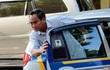 Thứ trưởng tiên phong đi taxi nghỉ hưu theo chế độ