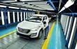 """90% xe Hyundai sẽ """"nội hoá"""" trong năm 2018"""