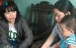 Cô gái hiến tạng của mẹ đã viết nên câu chuyện về tình người