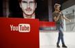 11 năm dưới trướng Google, có lẽ mọi thứ chưa bao giờ khó khăn với YouTube như lúc này