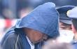 Tìm thấy ADN bé Nhật Linh trong xe nghi phạm Shibuya