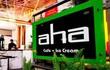 """Trong bão đóng cửa của The KAfe, Gloria Jean's,... đây là cách Aha Cafe sống khỏe: Mỗi năm mở 1 cửa hàng, nói không với nhượng quyền, chỉ dùng nhân viên """"ruột"""""""