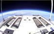 Ngăn ngừa sự truyền nhiễm của vi khuẩn ra ngoài không gian, một nhiệm vụ quan trọng không kém việc khám phá vũ trụ