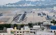 Nhật Bản xúc tiến kế hoạch tái bố trí căn cứ quân sự Futenma