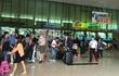 Giải cứu sân bay Tân Sơn Nhất, cần hơn 19.000 tỉ đồng