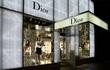 Thương vụ M&A đình đám nhất làng thời trang vừa diễn ra: Louis Vuitton thâu tóm Dior với giá 13 tỷ USD