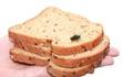 Vì sao bạn nên vứt bỏ ngay lập tức thức ăn bị ruồi bám?
