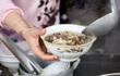 Phở Việt vào top món đường phố được yêu thích trên báo Anh