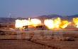Triều Tiên: Mỹ phải chịu trách nhiệm về khả năng nổ ra chiến tranh