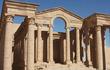 Iraq giải phóng thành cổ 2 nghìn năm tuổi Hatra khỏi IS