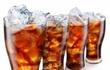 Điều gì xảy ra nếu bạn uống 1 lon coca mỗi ngày?