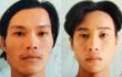 Bốn thanh niên truy sát một người trốn trong bụi sậy lãnh án tù