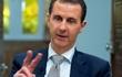 Syria sẽ mua tên lửa tối tân của Nga để đối phó với Israel, Mỹ