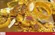 Giới đầu tư e dè, giá vàng kết tuần giảm 1,6%