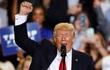 Tỷ lệ ủng hộ tệ hại, Trump vẫn ca ngợi chính phủ 'hiệu quả'