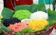 Cơm nếp và cơm tẻ, thứ nào bổ dưỡng hơn?