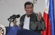 Trung Quốc né tránh vụ cảnh cáo Philippines về biển Đông