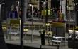 Cảnh sát Anh kích nổ một thiết bị gần sân Manchester Arena