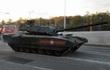 """Xe tăng T-14 Armata sẽ """"ra trận"""" vào năm 2020"""