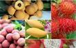 Bổ sung vitamin C như thế nào cho đúng?
