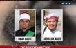 Lai lịch khét tiếng nhóm khủng bố chiếm TP Philippines