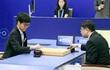 Trí tuệ nhân tạo AlphaGo đã đạt đến sự hoàn hảo tuyệt đối, không có bất kỳ điểm yếu nào để con người đánh bại