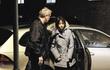 Con gái bà Choi Soon-sil sẽ bị dẫn độ từ Đan Mạch về Hàn Quốc