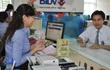 3 ngân hàng Việt lọt top 2.000 doanh nghiệp lớn nhất thế giới 2017