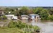 Cà Mau di dời 500 hộ dân vùng nguy cơ sạt lở