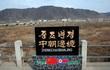 Trung Quốc siết chặt kiểm soát biên giới với Triều Tiên