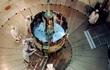 """Nếu một vệ tinh """"triệu đô"""" đột nhiên biến mất, NASA sẽ làm gì?"""