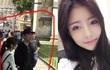 Rộ tin đồn thiếu gia giàu nhất Trung Quốc Vương Tư Thông sắp kết hôn