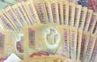 TPHCM: Mang gần 20 triệu đồng tiền giả ra ngân hàng giao dịch
