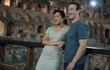 Mark Zuckerberg lập kế hoạch đưa vợ đi hưởng tuần trăng mật mỗi năm một lần